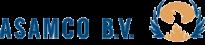 EPO by Asamco B.V.